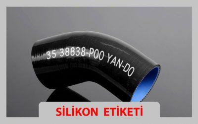 silikon etiketi 2