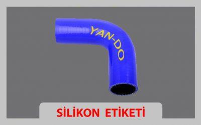 silikon etiketi 3