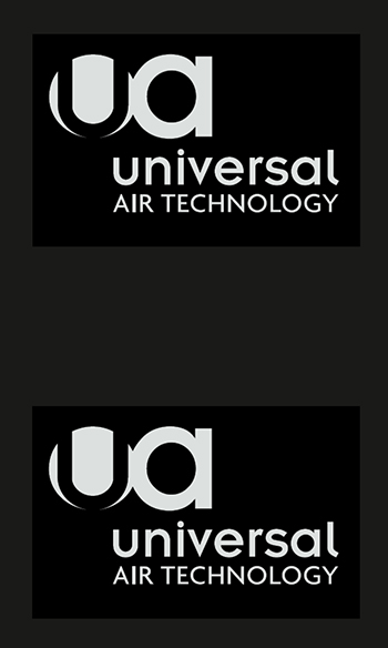 universalair